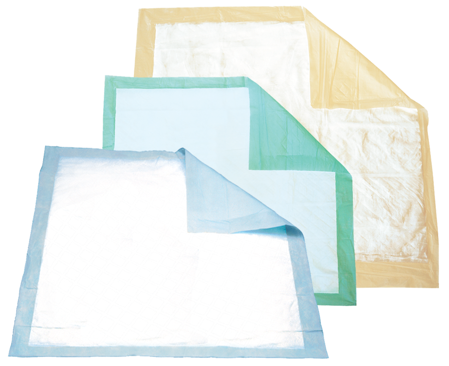 select-standard-underpads-38097.1486411715.1280.1280.png